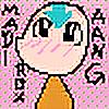 MadiRox's avatar