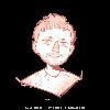 Madis282's avatar