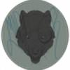 Madishmade's avatar