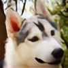 madison11770's avatar