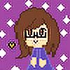 Madison2519's avatar