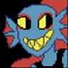 Madison3274's avatar