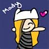 madison99's avatar