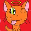madisonallne06's avatar