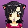 MadisonBrony's avatar