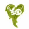 madisonmorse's avatar