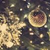 madisonpaxton112712's avatar