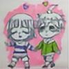 MadisontheEchidna12's avatar