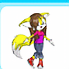madisonthefox's avatar