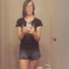MadisonTourmaline's avatar