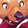 MadisonTuff's avatar