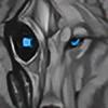 Madiswain's avatar