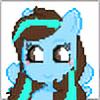 madithewulf's avatar