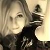 MadiUhart's avatar