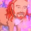MadiYasha's avatar
