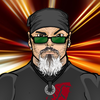 MadJack-S's avatar