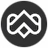 madjarov's avatar