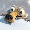 MadJawa's avatar