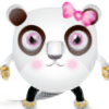 madjennsy's avatar