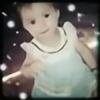 MadjidRbk's avatar