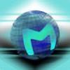 MadJikf59's avatar