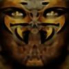 Madjuca's avatar