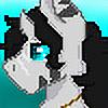 MadJumpScares's avatar