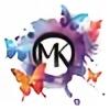 MadK88's avatar
