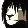 MadKakerlaken's avatar