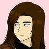 Madkast's avatar