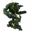 MadKat04's avatar