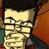 MadKatter's avatar