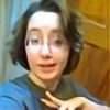 MadKatter25's avatar