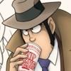 madkeibu's avatar