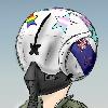 MadKerbal's avatar