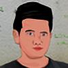 madKerbs's avatar