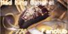 MadKingGangrel-FC's avatar