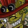 MadKittyCat's avatar