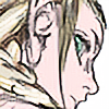madlab666's avatar