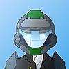 MadladGamer's avatar