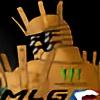 MadLautrec's avatar