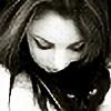 Madleenee's avatar