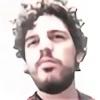 MadlegBadleg's avatar