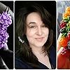 Madlen-art's avatar