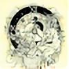 MadlenAteena360's avatar
