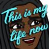 MadLenGa's avatar