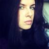 MadlenLafayette's avatar