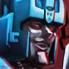 madlennox's avatar