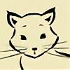 madlenpepper's avatar