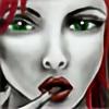 madlenpohl's avatar